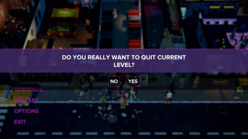 party-hard-2-quit-current-level