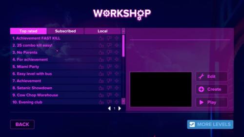 party-hard-2-workshop