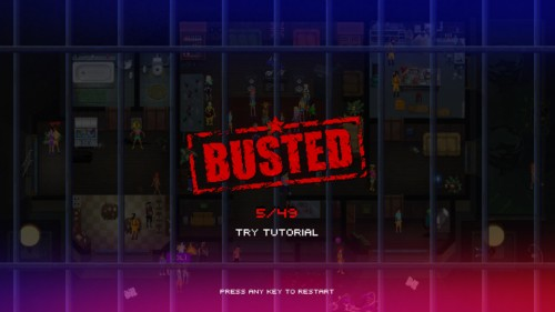 party-hard-busted