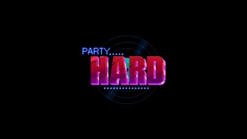 party-hard-loading
