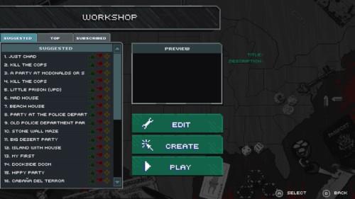 party-hard-workshop