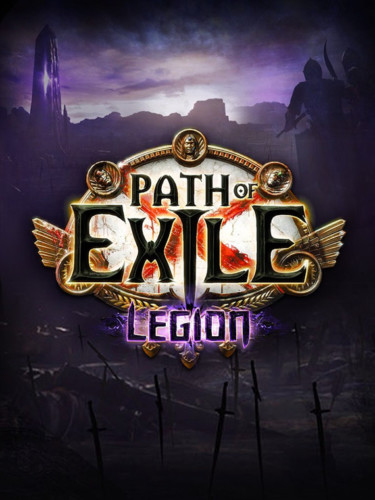 path-of-exile-cover
