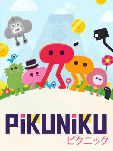 pikuniku-cover
