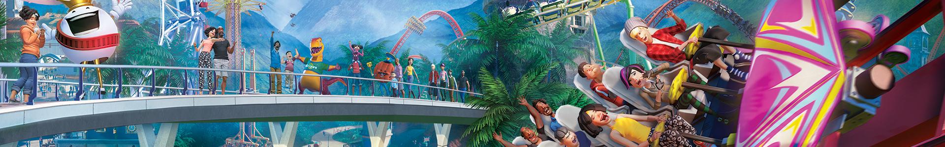 planet-coaster-banner