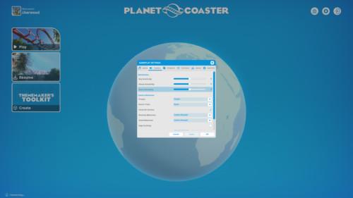 planet-coaster-camera