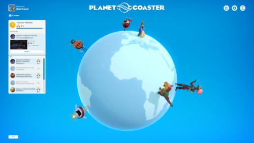 planet-coaster-career