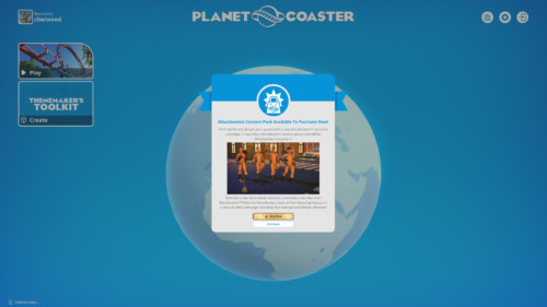 planet-coaster-content-pack-available