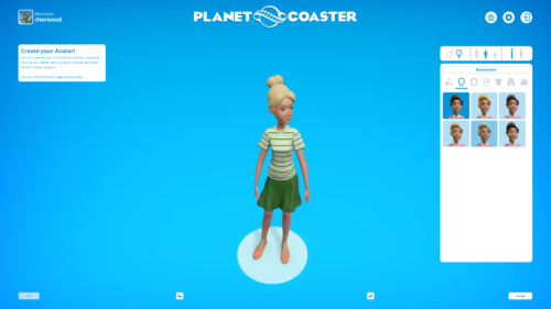 planet-coaster-create-your-avatar