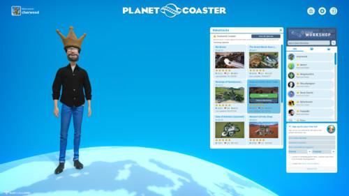 planet-coaster-featured-creator