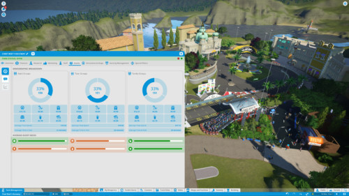 planet-coaster-guests