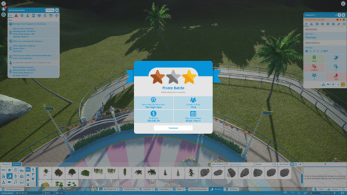 planet-coaster-hard-objectives-complete