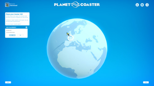 planet-coaster-place-your-avater-hq