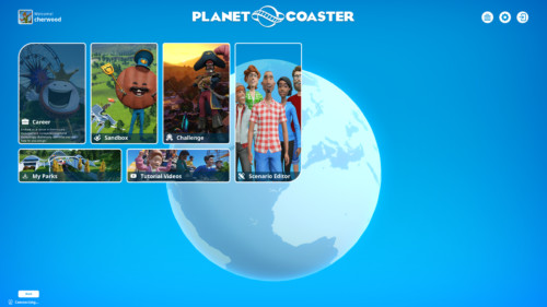 planet-coaster-play
