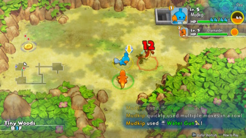 pokemon-mystery-dungeon-rescue-team-dx-attack