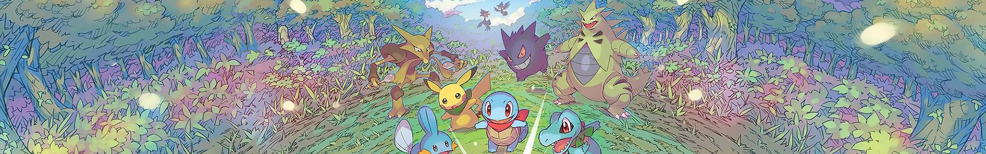 pokemon-mystery-dungeon-rescue-team-dx-banner