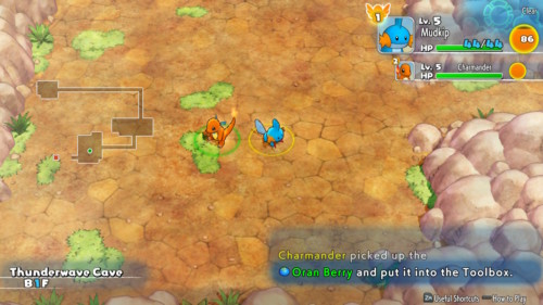 pokemon-mystery-dungeon-rescue-team-dx-berry-put-it-into-the-toolbox