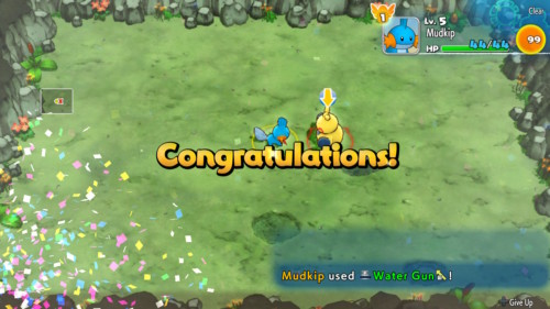 pokemon-mystery-dungeon-rescue-team-dx-congratulations