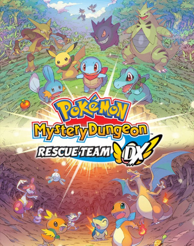 pokemon-mystery-dungeon-rescue-team-dx-cover
