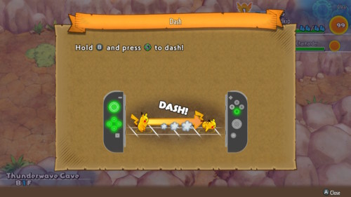 pokemon-mystery-dungeon-rescue-team-dx-dash