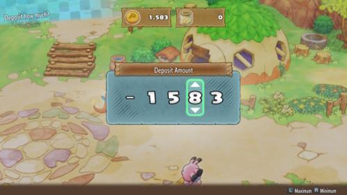 pokemon-mystery-dungeon-rescue-team-dx-deposit-amount