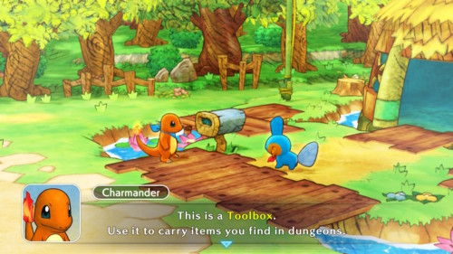 pokemon-mystery-dungeon-rescue-team-dx-dialogue