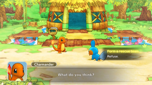 pokemon-mystery-dungeon-rescue-team-dx-form-a-rescue-team