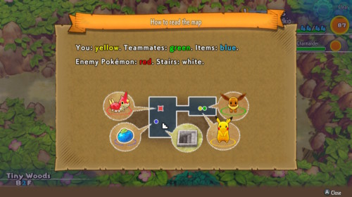 pokemon-mystery-dungeon-rescue-team-dx-how-to-read-the-map