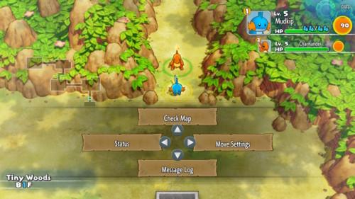 pokemon-mystery-dungeon-rescue-team-dx-in-game-menu