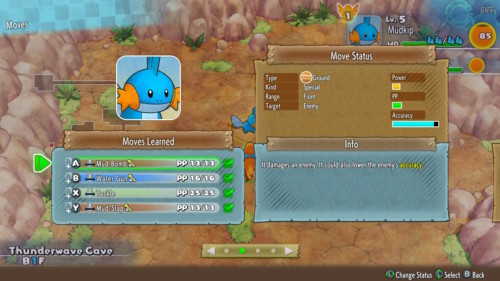pokemon-mystery-dungeon-rescue-team-dx-moves-learned
