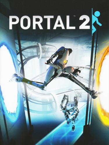 portal-2-cover
