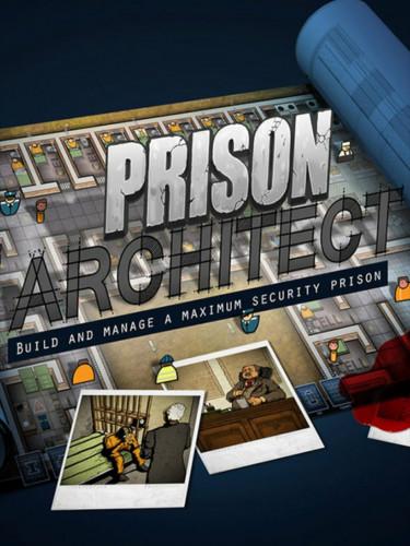prison-architect-cover