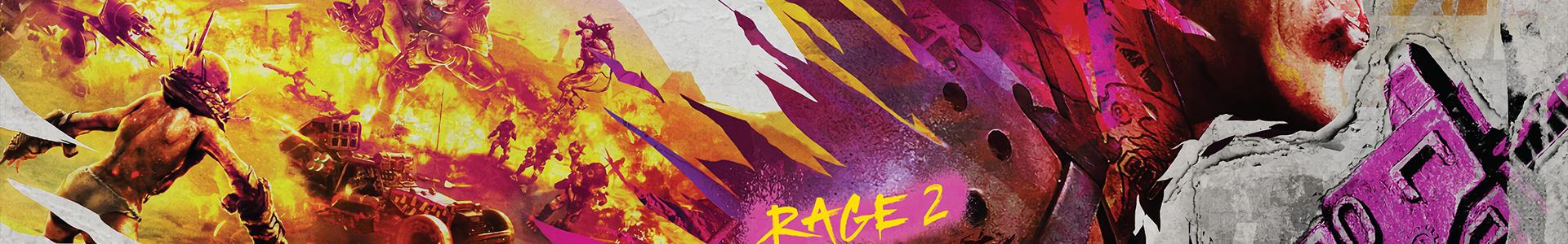 rage-2-banner