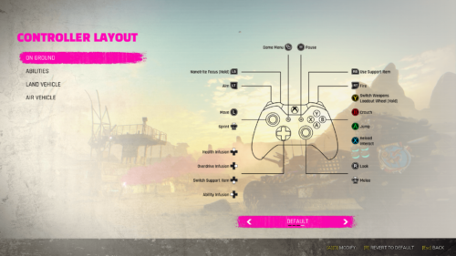 rage-2-controller-layout