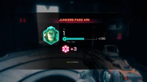 rage-2-junker-pass-ark