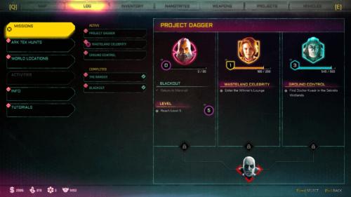 rage-2-missions