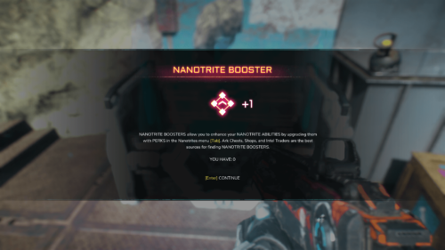 rage-2-nanotrite-booster