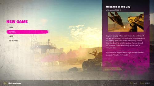 rage-2-new-game