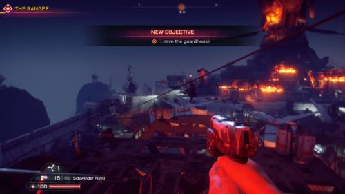 rage-2-new-objective