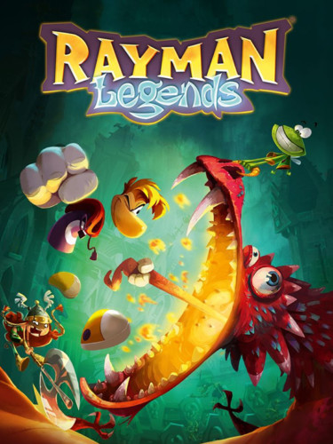 rayman-legends-cover
