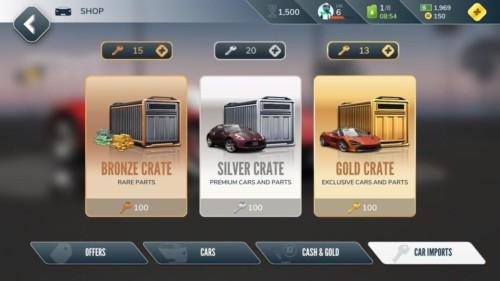 rebel-racing-car-imports