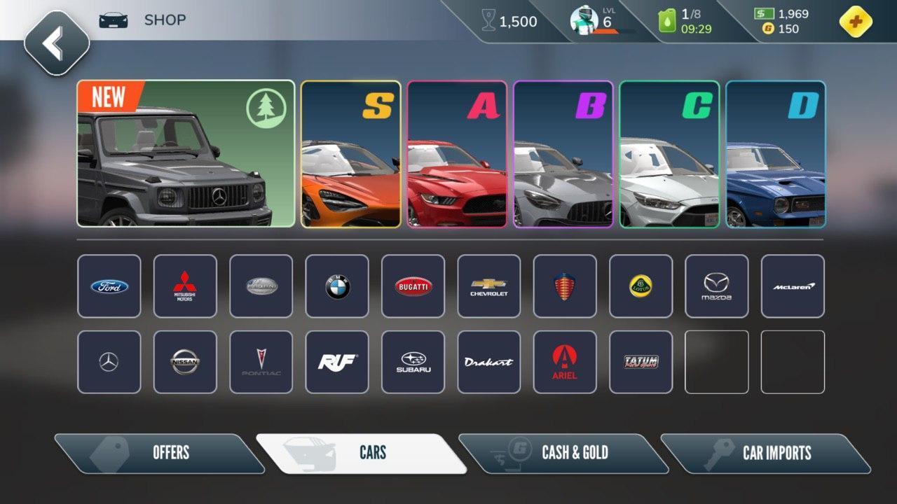 rebel-racing-cars