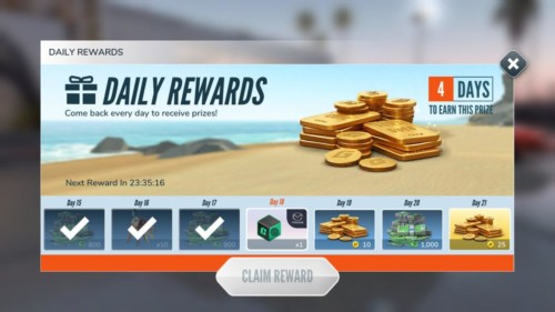 rebel-racing-daily-rewards