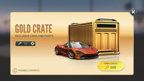 rebel-racing-gold-crate