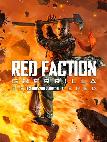 red-faction-guerrilla-re-mars-tered-cover
