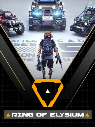 ring-of-elysium-cover