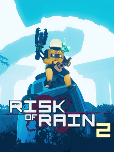 risk-of-rain-2-cover