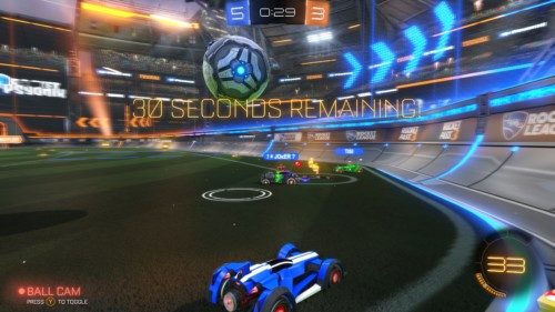 rocket-league-30-seconds-remaining