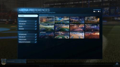 rocket-league-arena-preferences
