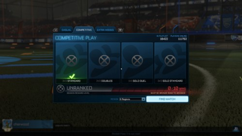 rocket-league-competitive-play