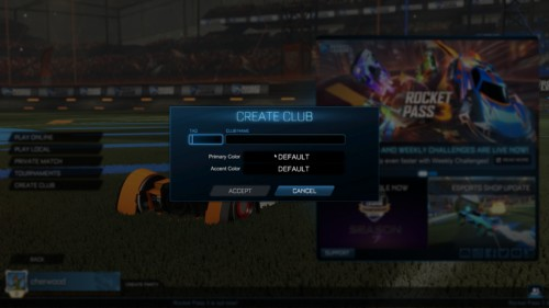 rocket-league-create-club